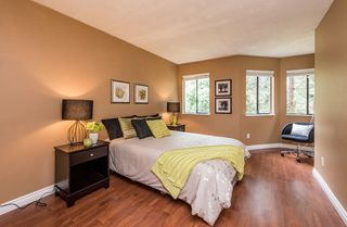 "Photo 10: 314 9880 MANCHESTER Drive in Burnaby: Cariboo Condo for sale in ""BROOKSIDE CRT"" (Burnaby North)  : MLS®# R2159921"