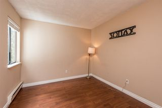"Photo 14: 314 9880 MANCHESTER Drive in Burnaby: Cariboo Condo for sale in ""BROOKSIDE CRT"" (Burnaby North)  : MLS®# R2159921"
