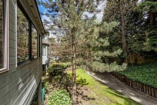 "Photo 18: 314 9880 MANCHESTER Drive in Burnaby: Cariboo Condo for sale in ""BROOKSIDE CRT"" (Burnaby North)  : MLS®# R2159921"