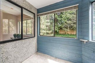"Photo 17: 314 9880 MANCHESTER Drive in Burnaby: Cariboo Condo for sale in ""BROOKSIDE CRT"" (Burnaby North)  : MLS®# R2159921"