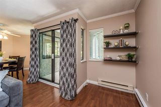 "Photo 6: 314 9880 MANCHESTER Drive in Burnaby: Cariboo Condo for sale in ""BROOKSIDE CRT"" (Burnaby North)  : MLS®# R2159921"