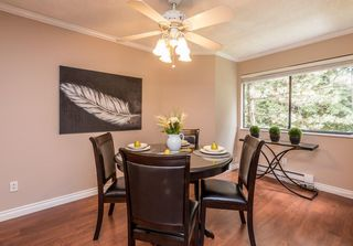 "Photo 4: 314 9880 MANCHESTER Drive in Burnaby: Cariboo Condo for sale in ""BROOKSIDE CRT"" (Burnaby North)  : MLS®# R2159921"