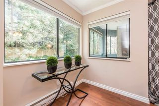 "Photo 8: 314 9880 MANCHESTER Drive in Burnaby: Cariboo Condo for sale in ""BROOKSIDE CRT"" (Burnaby North)  : MLS®# R2159921"
