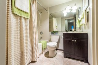 "Photo 13: 314 9880 MANCHESTER Drive in Burnaby: Cariboo Condo for sale in ""BROOKSIDE CRT"" (Burnaby North)  : MLS®# R2159921"