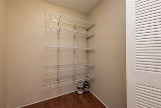 "Photo 16: 314 9880 MANCHESTER Drive in Burnaby: Cariboo Condo for sale in ""BROOKSIDE CRT"" (Burnaby North)  : MLS®# R2159921"