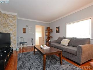 Photo 1: 2634 Sunderland Rd in VICTORIA: La Langford Proper Single Family Detached for sale (Langford)  : MLS®# 757939