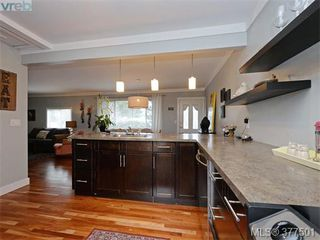 Photo 10: 2634 Sunderland Rd in VICTORIA: La Langford Proper Single Family Detached for sale (Langford)  : MLS®# 757939