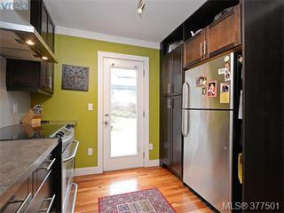 Photo 11: 2634 Sunderland Rd in VICTORIA: La Langford Proper Single Family Detached for sale (Langford)  : MLS®# 757939