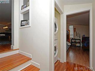 Photo 16: 2634 Sunderland Rd in VICTORIA: La Langford Proper Single Family Detached for sale (Langford)  : MLS®# 757939