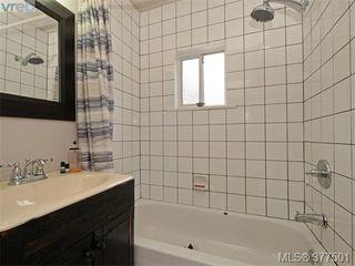 Photo 14: 2634 Sunderland Rd in VICTORIA: La Langford Proper Single Family Detached for sale (Langford)  : MLS®# 757939