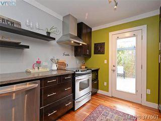 Photo 12: 2634 Sunderland Rd in VICTORIA: La Langford Proper Single Family Detached for sale (Langford)  : MLS®# 757939