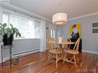 Photo 6: 2634 Sunderland Rd in VICTORIA: La Langford Proper Single Family Detached for sale (Langford)  : MLS®# 757939