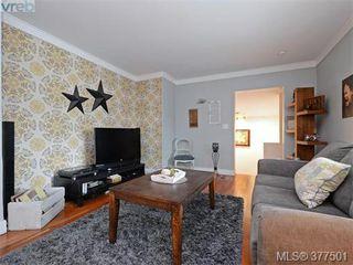 Photo 3: 2634 Sunderland Rd in VICTORIA: La Langford Proper Single Family Detached for sale (Langford)  : MLS®# 757939