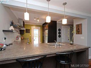 Photo 9: 2634 Sunderland Rd in VICTORIA: La Langford Proper Single Family Detached for sale (Langford)  : MLS®# 757939