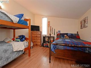 Photo 15: 2634 Sunderland Rd in VICTORIA: La Langford Proper Single Family Detached for sale (Langford)  : MLS®# 757939