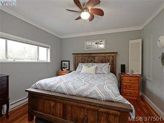 Photo 13: 2634 Sunderland Rd in VICTORIA: La Langford Proper Single Family Detached for sale (Langford)  : MLS®# 757939