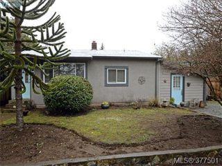 Photo 20: 2634 Sunderland Rd in VICTORIA: La Langford Proper Single Family Detached for sale (Langford)  : MLS®# 757939