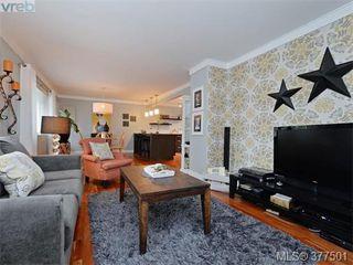 Photo 5: 2634 Sunderland Rd in VICTORIA: La Langford Proper Single Family Detached for sale (Langford)  : MLS®# 757939