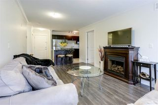 "Photo 10: 216 17769 57 Avenue in Surrey: Cloverdale BC Condo for sale in ""Clover Down Estates"" (Cloverdale)  : MLS®# R2164588"