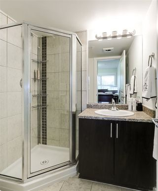 "Photo 16: 216 17769 57 Avenue in Surrey: Cloverdale BC Condo for sale in ""Clover Down Estates"" (Cloverdale)  : MLS®# R2164588"