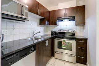 "Photo 4: 216 17769 57 Avenue in Surrey: Cloverdale BC Condo for sale in ""Clover Down Estates"" (Cloverdale)  : MLS®# R2164588"