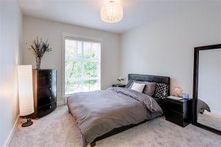 "Photo 17: 216 17769 57 Avenue in Surrey: Cloverdale BC Condo for sale in ""Clover Down Estates"" (Cloverdale)  : MLS®# R2164588"