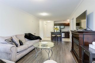 "Photo 11: 216 17769 57 Avenue in Surrey: Cloverdale BC Condo for sale in ""Clover Down Estates"" (Cloverdale)  : MLS®# R2164588"