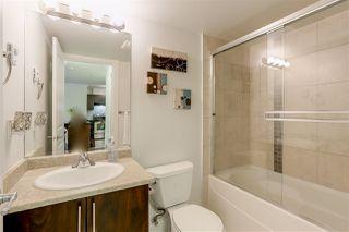 "Photo 7: 216 17769 57 Avenue in Surrey: Cloverdale BC Condo for sale in ""Clover Down Estates"" (Cloverdale)  : MLS®# R2164588"