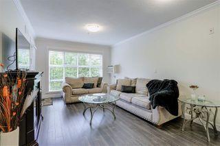 "Photo 9: 216 17769 57 Avenue in Surrey: Cloverdale BC Condo for sale in ""Clover Down Estates"" (Cloverdale)  : MLS®# R2164588"
