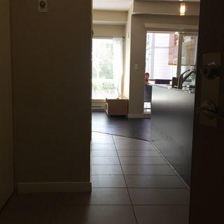 Photo 1: 322 13733 107A Avenue in Surrey: Whalley Condo for sale (North Surrey)  : MLS®# R2170159