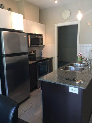 Photo 2: 322 13733 107A Avenue in Surrey: Whalley Condo for sale (North Surrey)  : MLS®# R2170159