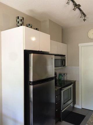 Photo 10: 322 13733 107A Avenue in Surrey: Whalley Condo for sale (North Surrey)  : MLS®# R2170159