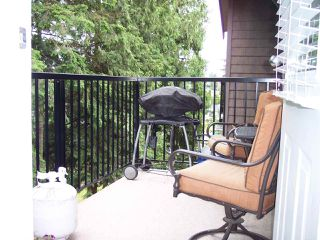 """Photo 16: 407 2581 LANGDON Street in Abbotsford: Abbotsford West Condo for sale in """"COBBLESTONE"""" : MLS®# R2173137"""