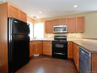 Photo 8: 1080 Fitzgerald Road in SHAWNIGAN LAKE: ML Shawnigan Lake Single Family Detached for sale (Malahat & Area)  : MLS®# 379162