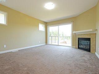 Photo 4: 1080 Fitzgerald Road in SHAWNIGAN LAKE: ML Shawnigan Lake Single Family Detached for sale (Malahat & Area)  : MLS®# 379162