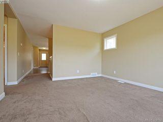 Photo 5: 1080 Fitzgerald Road in SHAWNIGAN LAKE: ML Shawnigan Lake Single Family Detached for sale (Malahat & Area)  : MLS®# 379162