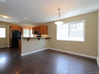 Photo 7: 1080 Fitzgerald Road in SHAWNIGAN LAKE: ML Shawnigan Lake Single Family Detached for sale (Malahat & Area)  : MLS®# 379162
