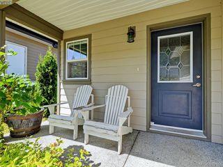 Photo 3: 1080 Fitzgerald Road in SHAWNIGAN LAKE: ML Shawnigan Lake Single Family Detached for sale (Malahat & Area)  : MLS®# 379162