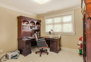 Photo 13: 2388 W 19TH Avenue in Vancouver: Arbutus House for sale (Vancouver West)  : MLS®# R2179073