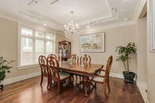 Photo 4: 2388 W 19TH Avenue in Vancouver: Arbutus House for sale (Vancouver West)  : MLS®# R2179073