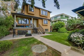 Photo 16: 2388 W 19TH Avenue in Vancouver: Arbutus House for sale (Vancouver West)  : MLS®# R2179073