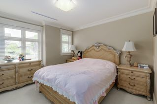 Photo 15: 2388 W 19TH Avenue in Vancouver: Arbutus House for sale (Vancouver West)  : MLS®# R2179073
