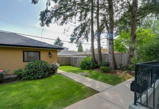 Photo 18: 2388 W 19TH Avenue in Vancouver: Arbutus House for sale (Vancouver West)  : MLS®# R2179073