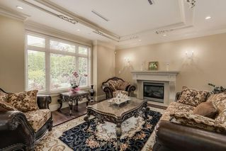 Photo 2: 2388 W 19TH Avenue in Vancouver: Arbutus House for sale (Vancouver West)  : MLS®# R2179073