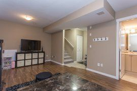 "Photo 19: 86 12711 64 Avenue in Surrey: West Newton Townhouse for sale in ""PALETTE ON THE PARK"" : MLS®# R2184073"
