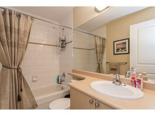 "Photo 15: 86 12711 64 Avenue in Surrey: West Newton Townhouse for sale in ""PALETTE ON THE PARK"" : MLS®# R2184073"