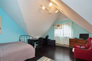 Photo 12: 7825 LABURNUM Street in Vancouver: S.W. Marine House for sale (Vancouver West)  : MLS®# R2188742