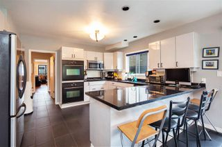Photo 7: 7825 LABURNUM Street in Vancouver: S.W. Marine House for sale (Vancouver West)  : MLS®# R2188742