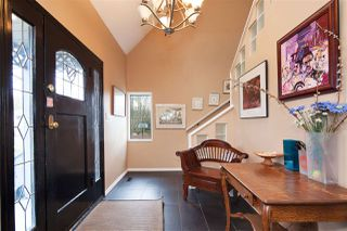 Photo 4: 7825 LABURNUM Street in Vancouver: S.W. Marine House for sale (Vancouver West)  : MLS®# R2188742