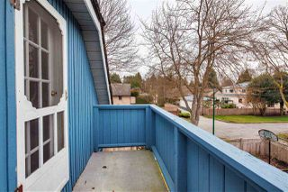 Photo 14: 7825 LABURNUM Street in Vancouver: S.W. Marine House for sale (Vancouver West)  : MLS®# R2188742